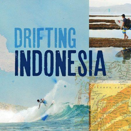drifting indonesia 450x450 - Drifting Indonesia