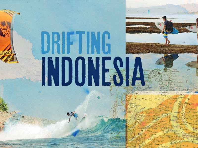 drifting indonesia 800x600 - Drifting Indonesia