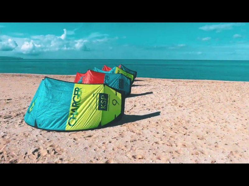 new brand alert ksp teaser for 2 800x600 - New Brand alert: KSP teaser for 2017