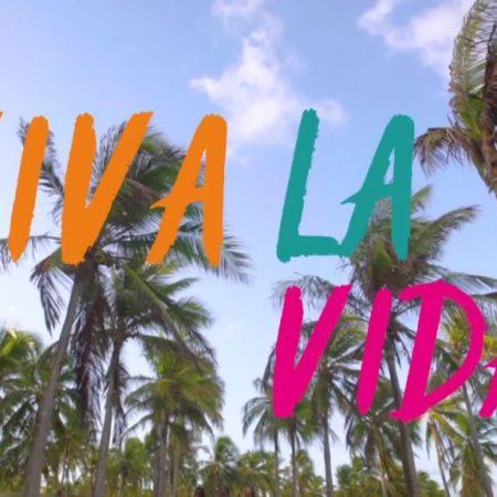 nobile 1 450x450 - Nobile Kiteboarding: Viva La Vida!