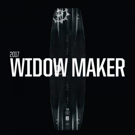 slingshot 2017 the widowmaker 450x450 - Slingshot 2017: The Widowmaker