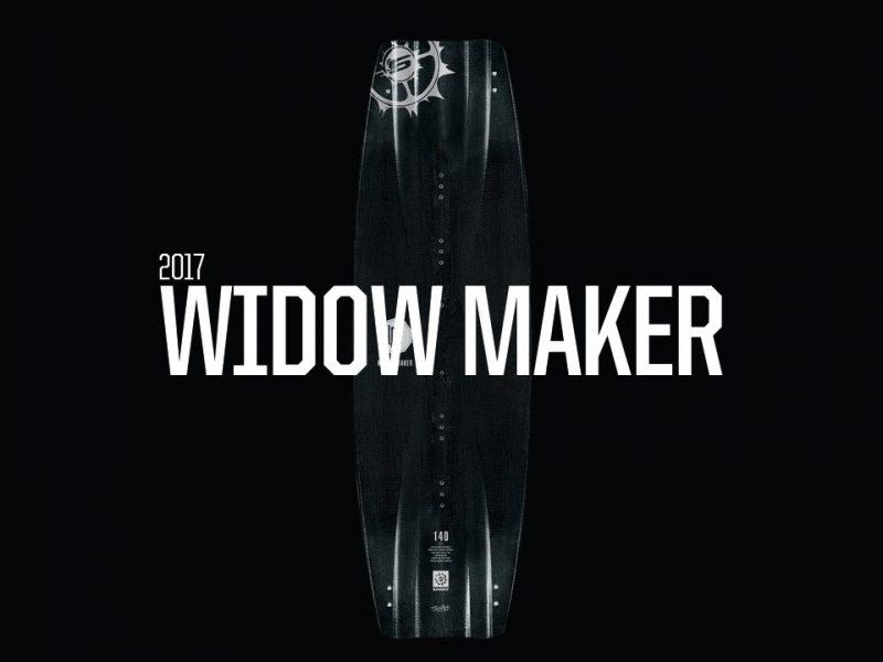 slingshot 2017 the widowmaker 800x600 - Slingshot 2017: The Widowmaker