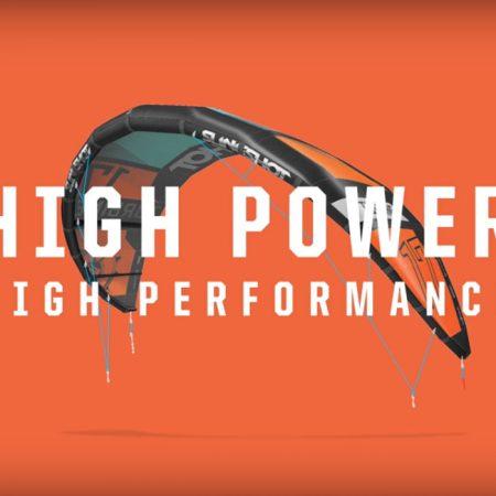 slingshotFI 450x450 - Slingshot Turbine: New for 2017