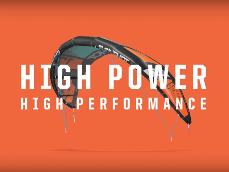 slingshotFI 800x600 - Slingshot Turbine: New for 2017