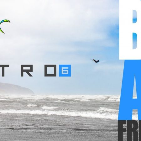 switch nitro 6 big air promo 450x450 - Switch Nitro 6: Big Air Promo