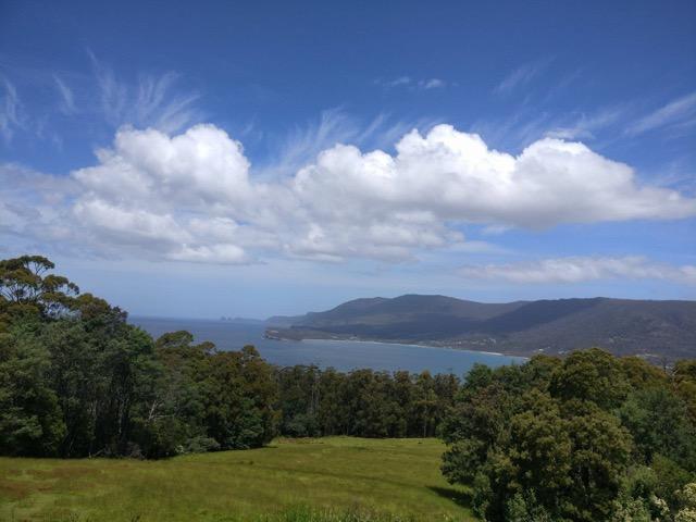 16129333 10154222219552286 244155120 o - Danny Morrice in Tasmania