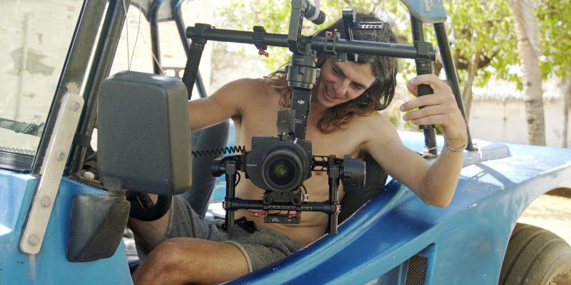 DSC00040 800x400 - Behind the Scenes: Mowgli's Jungle