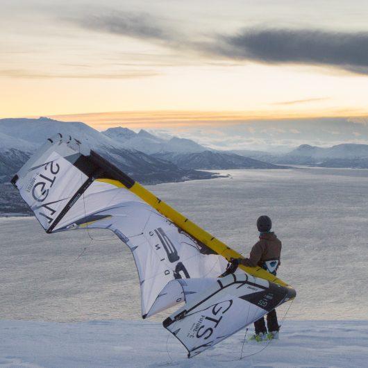 FF. 2016 3 530x530 - Arctic Winter - Hans-Henrik Grøn in Norway