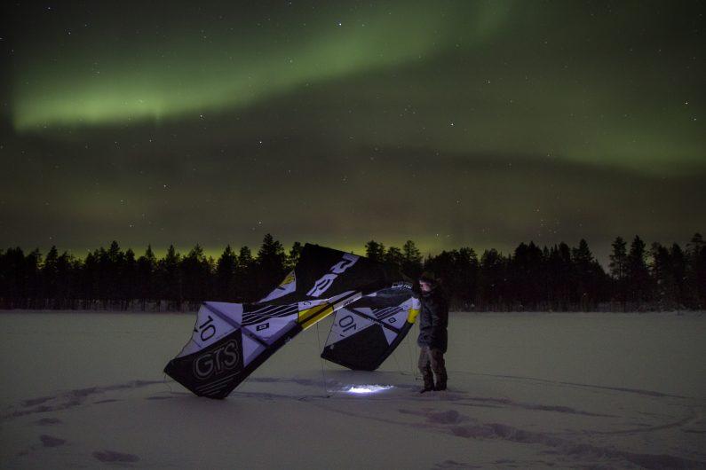NordlysCORE 4 795x530 - Arctic Winter - Hans-Henrik Grøn in Norway
