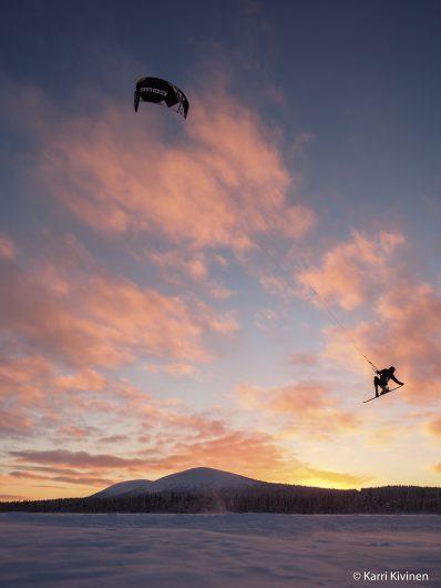 PallasJervi 3 398x530 - Arctic Winter - Hans-Henrik Grøn in Norway