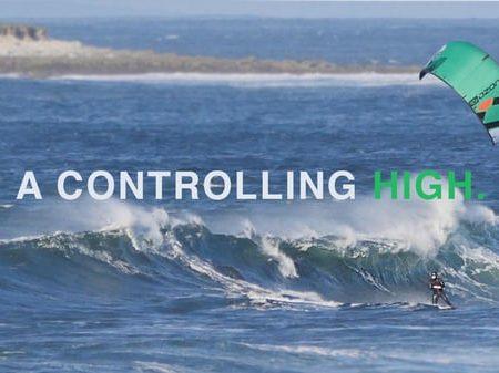 a controlling high 450x337 - A Controlling High