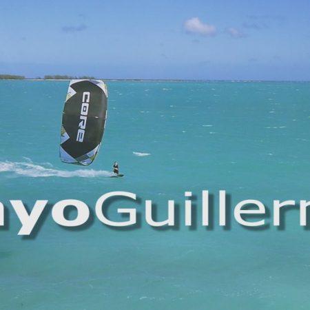 cayo guillermo 450x450 - Cayo Guillermo