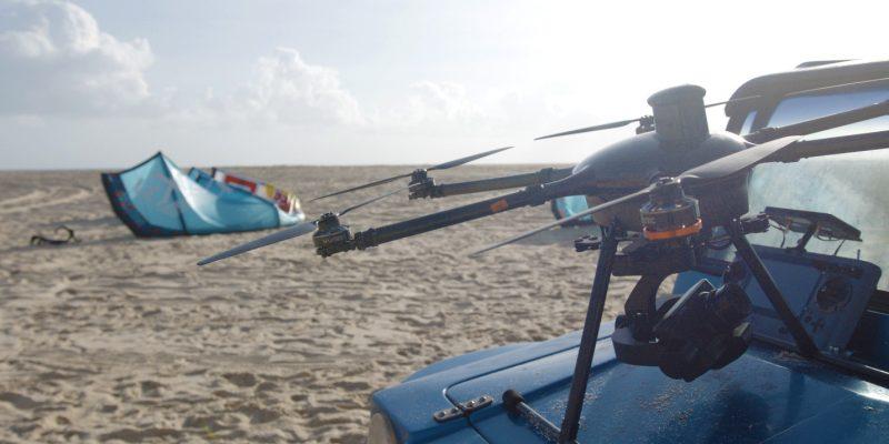 drone2 800x400 - Behind the Scenes: Mowgli's Jungle