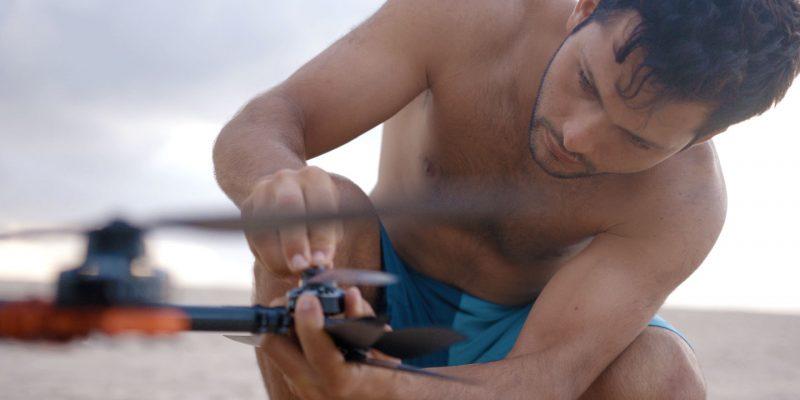drone6 800x400 - Behind the Scenes: Mowgli's Jungle