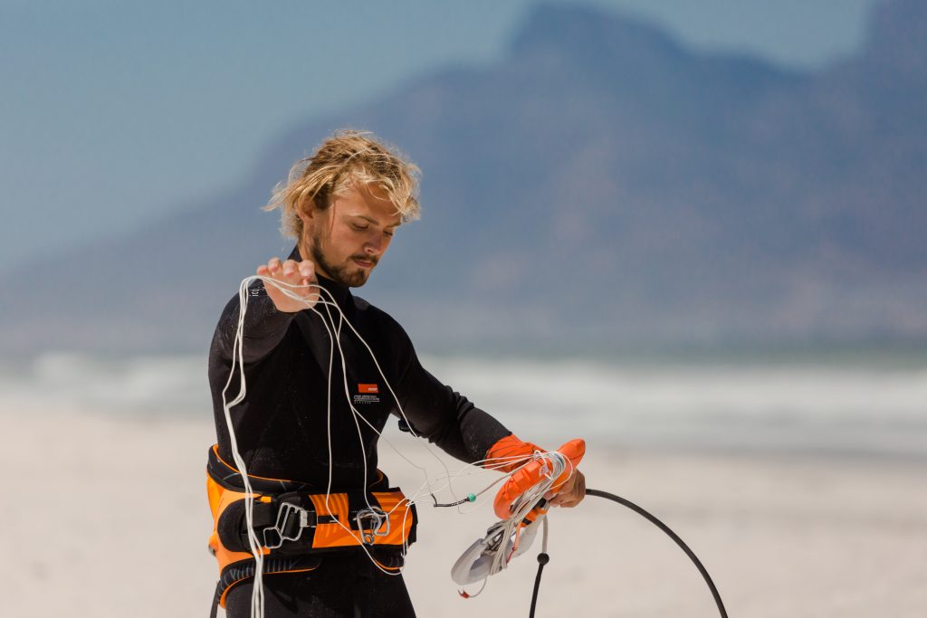 2I8A3044 romantsovaphoto 1024x683 - RRD Wetsuit and Harness Collection - 2017