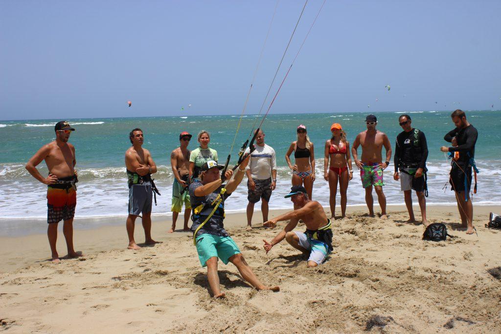 IMG 6587 1024x683 - Cabarete Kite Camps