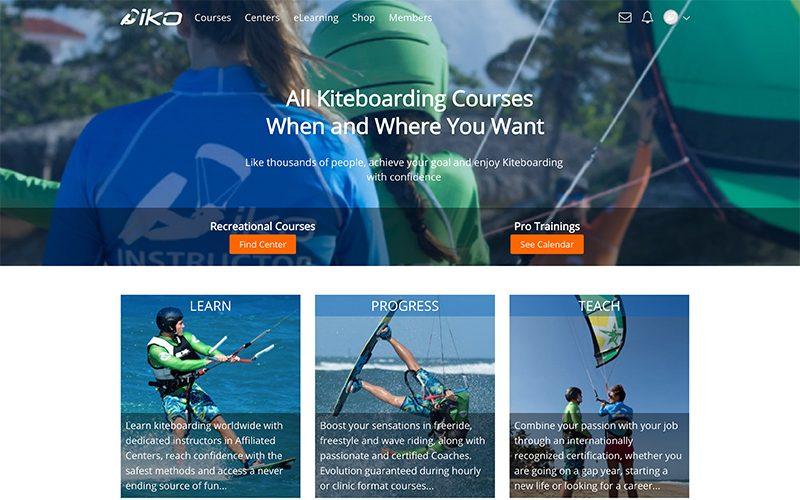 new IKOweb 800x500 - IKO online