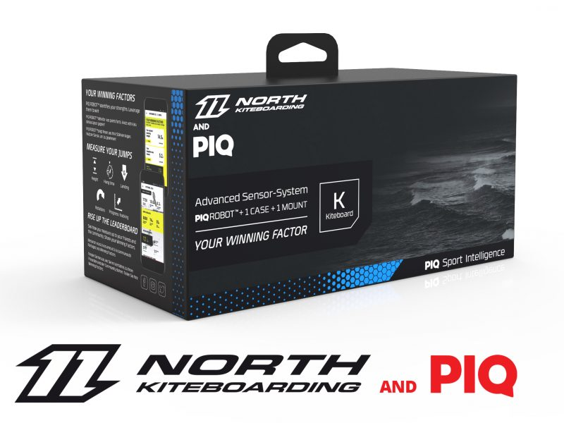 north and piq packaging01 2 800x600 - WIN A PIQ!