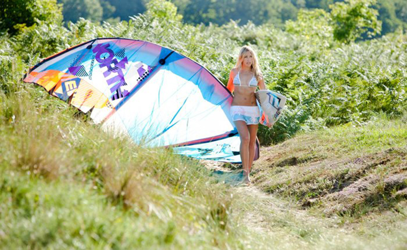 316195 10150276962532842 2431480 n - Planet Kitesurf: Why we love Kirsty Jones
