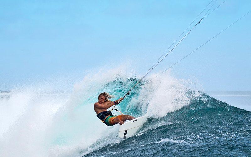 CORE 720 22 1 800x500 - CORE release complete surfboard range for 2017