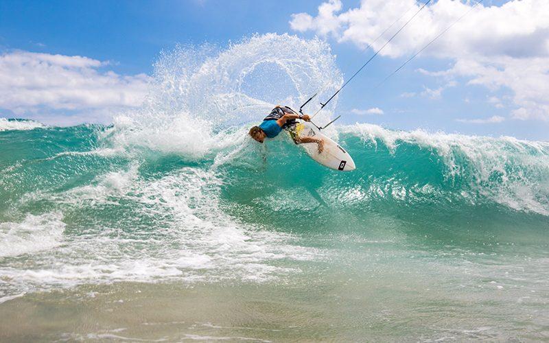CORE Ripper 3 372A9700 800x500 - CORE release complete surfboard range for 2017