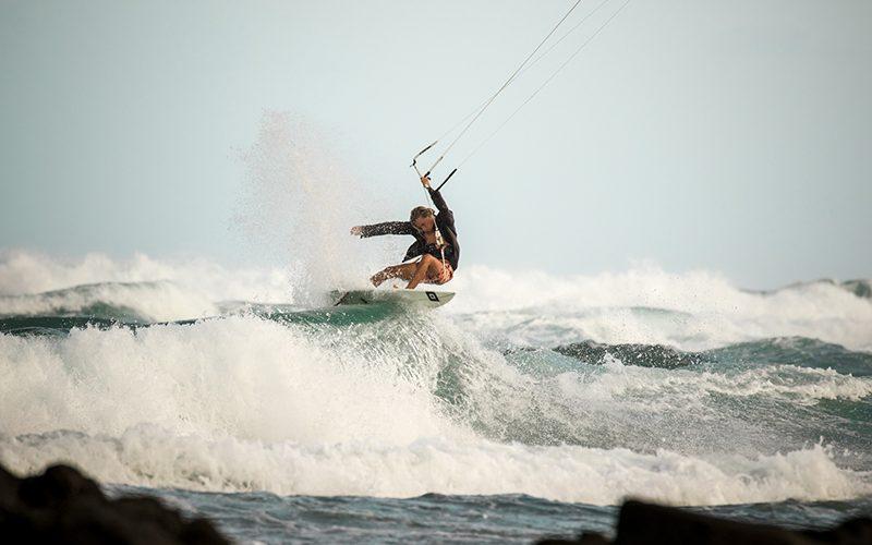 CORE Ripper 3 503A4669 800x500 - CORE release complete surfboard range for 2017