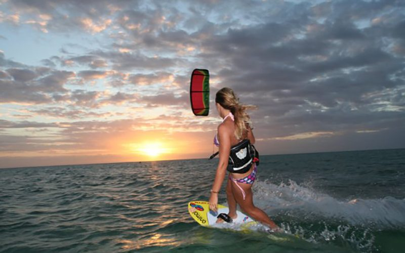Kirsty Jones 2 800x500 - Planet Kitesurf: Why we love Kirsty Jones