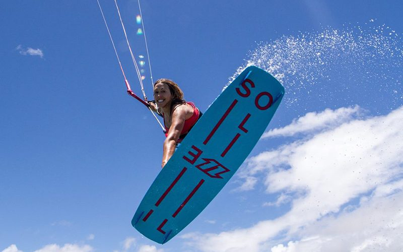 PAGE 8 2017 800x500 - Planet Kitesurf: Why we love Kirsty Jones