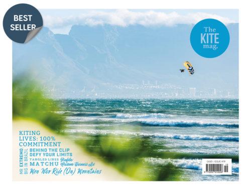 TKM-issue-19-COVER-sticker