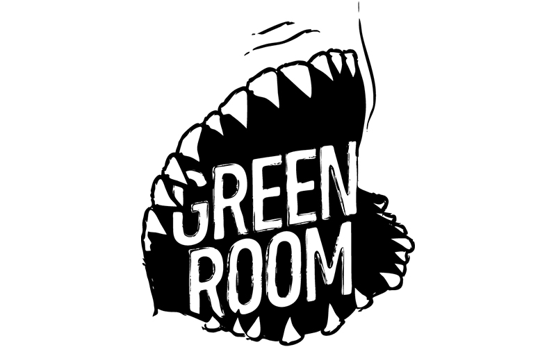 green room - CORE release complete surfboard range for 2017