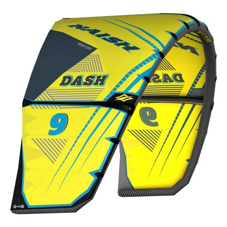 naish dash prof 450x450 - Naish Dash