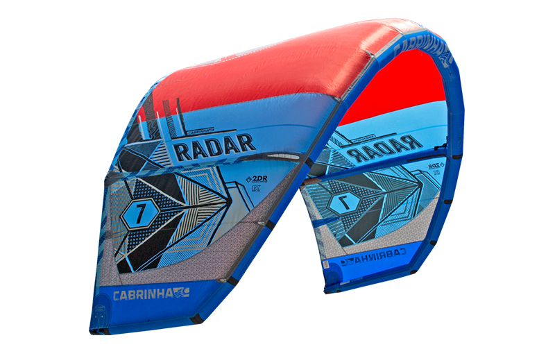 radar_full