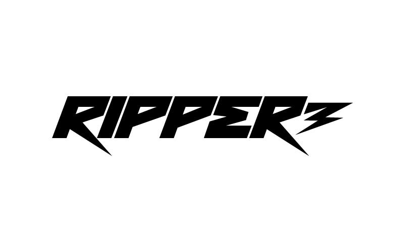 ripper - CORE release complete surfboard range for 2017