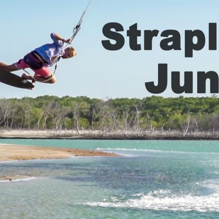 strapless jungle steven akkersdi 450x450 - Strapless Jungle - Steven Akkersdijk