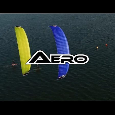 the peter lynn aero 450x450 - The Peter Lynn Aero