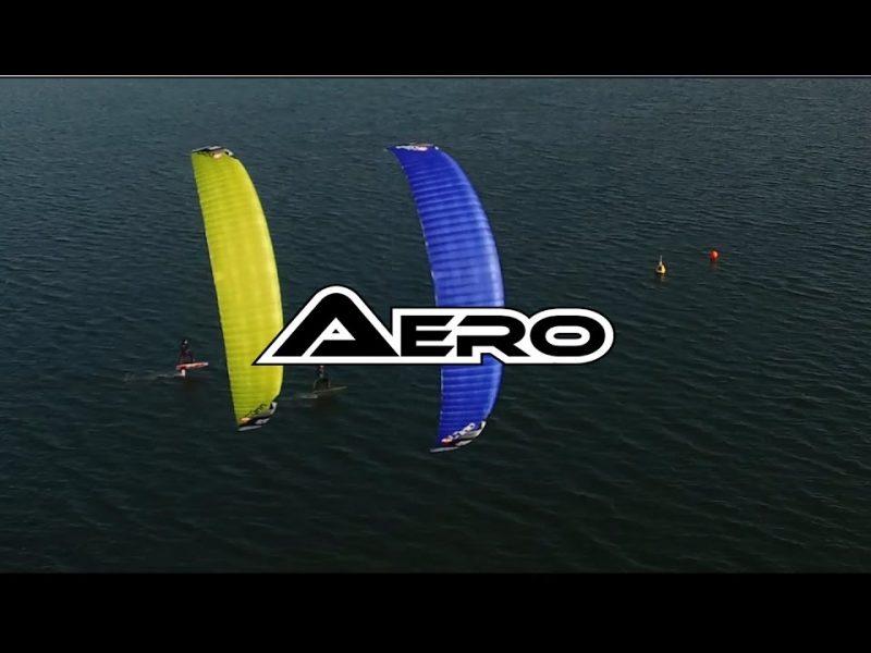 the peter lynn aero 800x600 - The Peter Lynn Aero