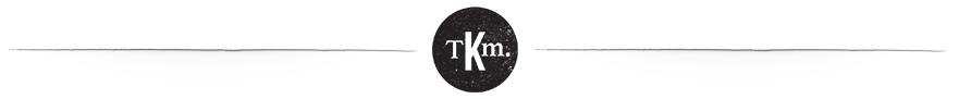 tkm break - The Naish 2017/18 Mid Season Launch