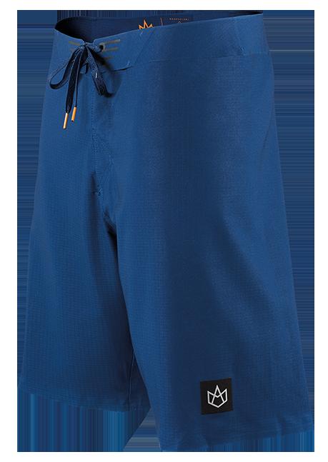 Boardshort2 recto - The Manera Spring/Summer Collection