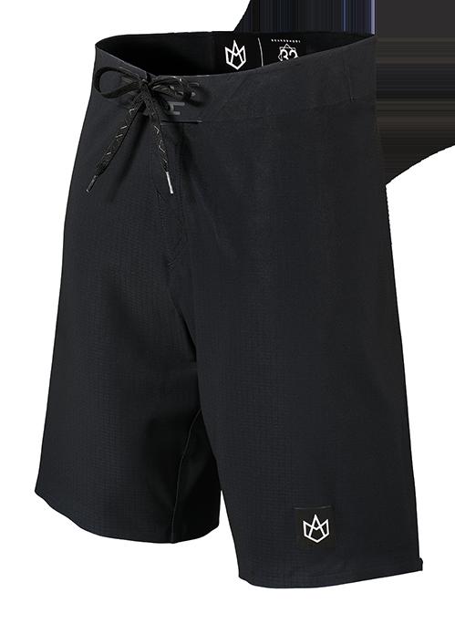 Boardshort5 recto - The Manera Spring/Summer Collection