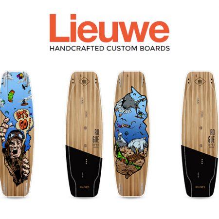 LIEUWE 450x450 - Choose a limited edition Lieuwe board design (and win one!)