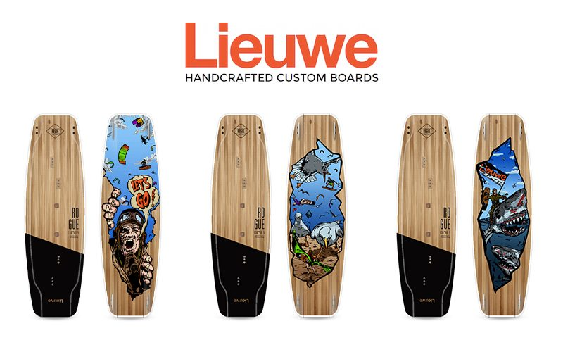 LIEUWE 800x500 - Choose a limited edition Lieuwe board design (and win one!)