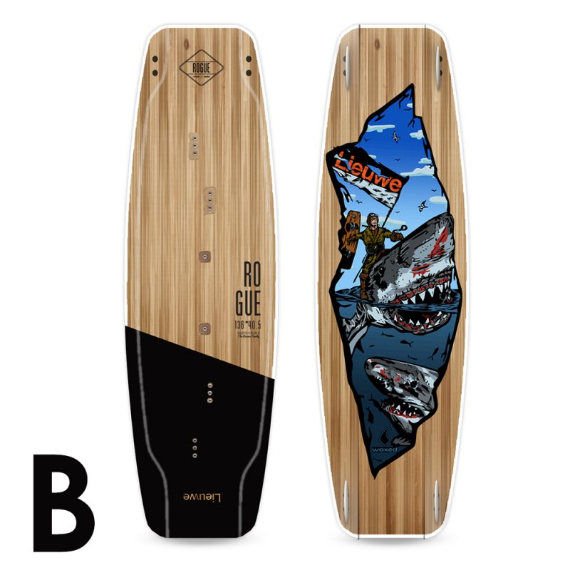 lieuwe B 800x800 - Choose a limited edition Lieuwe board design (and win one!)