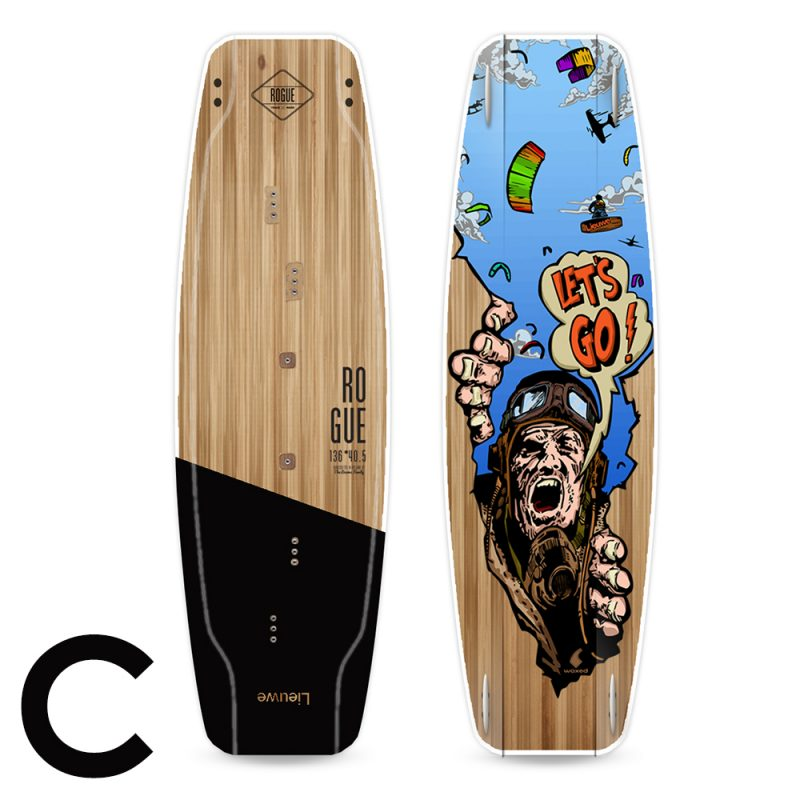 lieuwe C 800x800 - Choose a limited edition Lieuwe board design (and win one!)