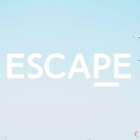 peter lynn escape v6 kota 2017 450x450 - Peter Lynn Escape V6  // KOTA 2017