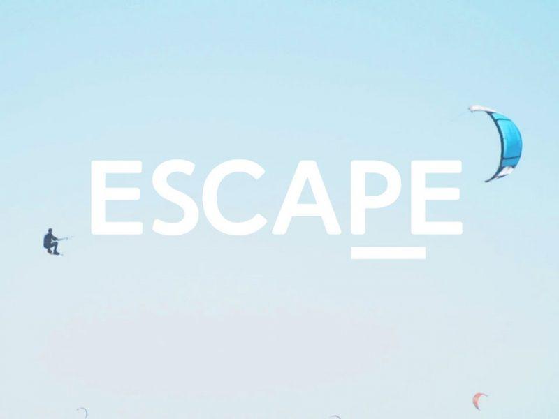 peter lynn escape v6 kota 2017 800x600 - Peter Lynn Escape V6  // KOTA 2017