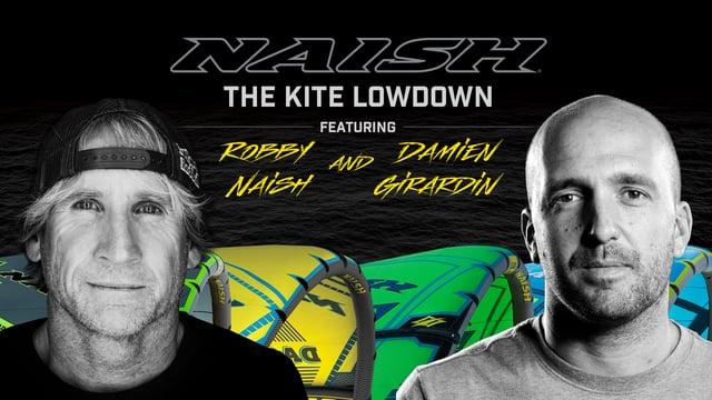 the kite lowdown - The Kite Lowdown