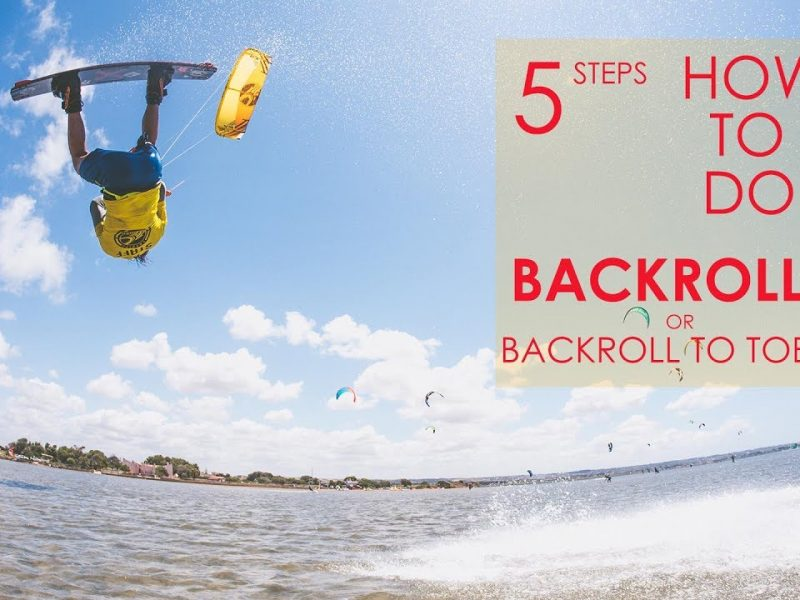 5 steps how to learn backroll 5 800x600 - How To Learn a BACKROLL 5 in five steps