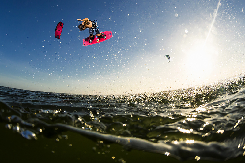 EXTREMO - THEKITEMAG ISSUE #19