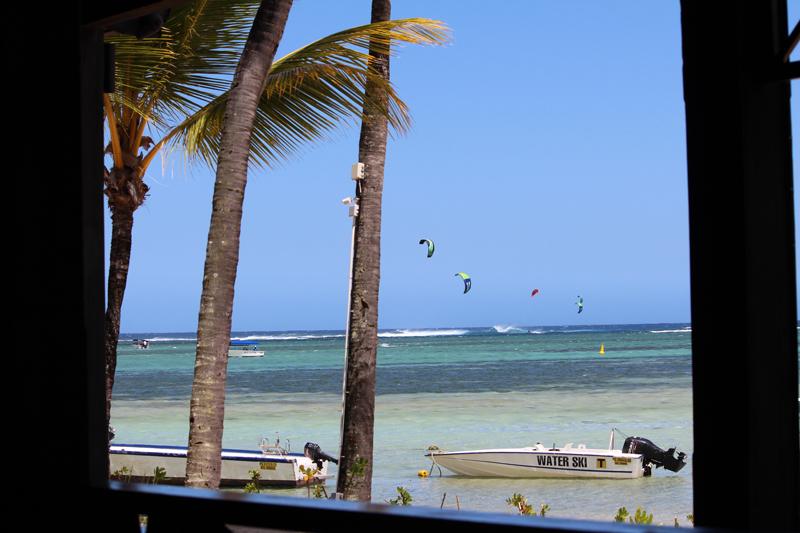 bel ombre mauritius 17 1 - Planet Kitesurf's Top 5