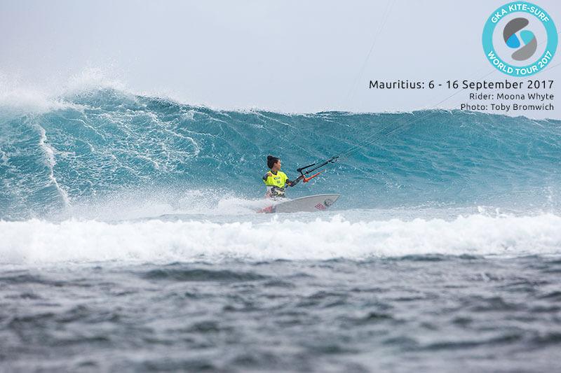 520A7040 800 - Red Alert: GKA Mauritius Returns!